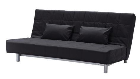Ikea Beddinge Sofa Bed Cover Ikea Beddinge Lovas Sofa Bed